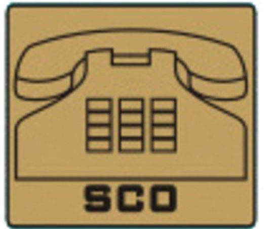 ایس سی او نے وادی شمشال میں موبائل سروسز کا آزامائشی آغاز کرلیا