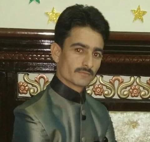 ہنزہ کا ضمنی الیکشن گلگت بلتستان میں انقلاب