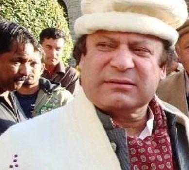 ثابت ہوگیا کہ میاں نواز شریف اب بھی لوگوں کے دلوں پر حکمرانی کررہے ہیں، کالا خان