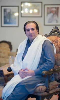 تحریک انصاف کے چیف آرگنائزر نے وزیر اعلی پر پانچ اضلاع کی اسامیاں سٹی آئی ہسپتال گلگت اور آربی سی کو دینے کا الزام لگا دیا