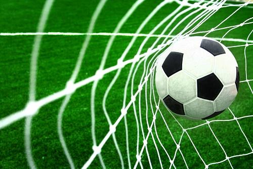 چلاس، فٹبال ٹورنامنٹ سوسائٹی فار ڈویلپمنٹ نے جیت لی