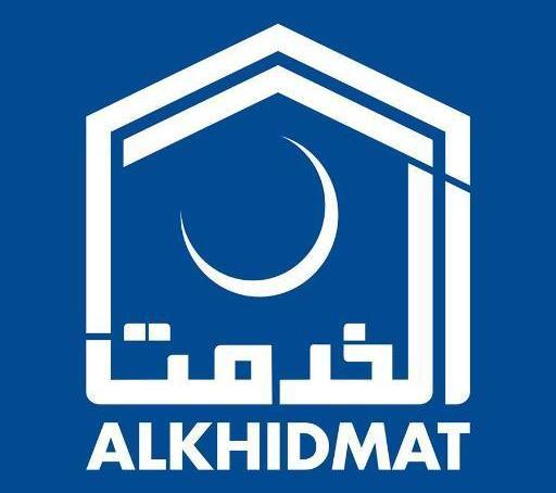 15 رمضان کو بطور یوم یتامیٰ منانے کے بل کی ایوان بالا میں متفقہ منظوری خوش آئیند ہے, محمد عبد الشکور ، صدر الخدمت فاؤنڈیشن پاکستان