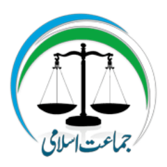 جماعت اسلامی کے زیرِ اہتمام 9 اگست کو گلگت میں جلسہ ہوگا، رابطے جاری