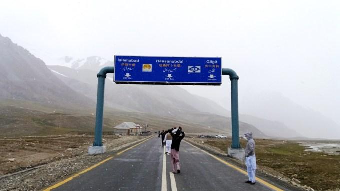 Khunjerab (9)