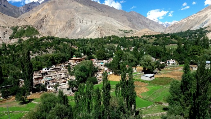 Thalay Valley Baltistan (3)