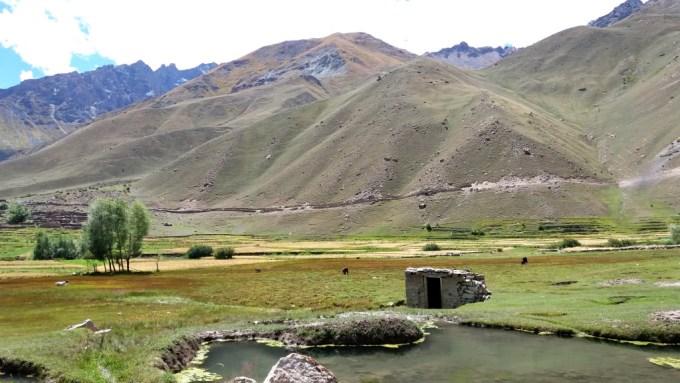 Thalay Valley Baltistan (7)