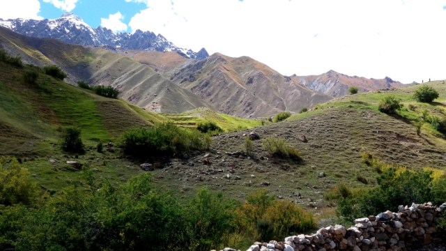 Thalay Valley Baltistan (9)