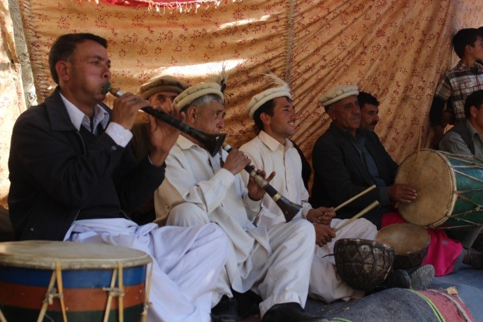 traditional-musicians-of-yasin-valley