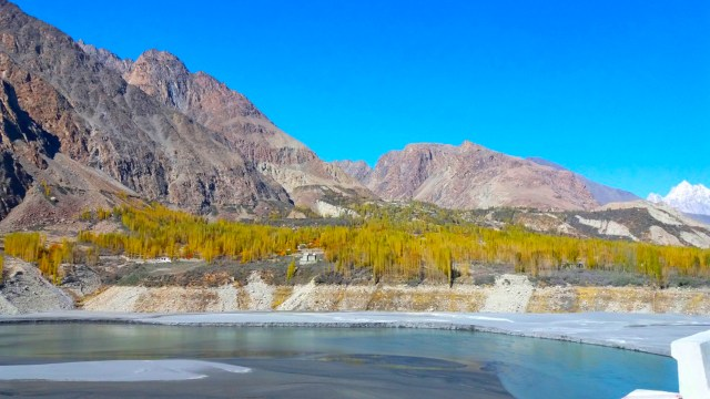 autumn-in-gojal-hunza-17