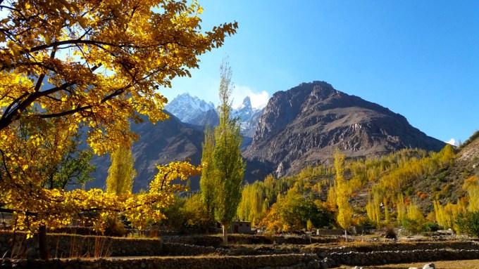 autumn-in-gojal-hunza-4