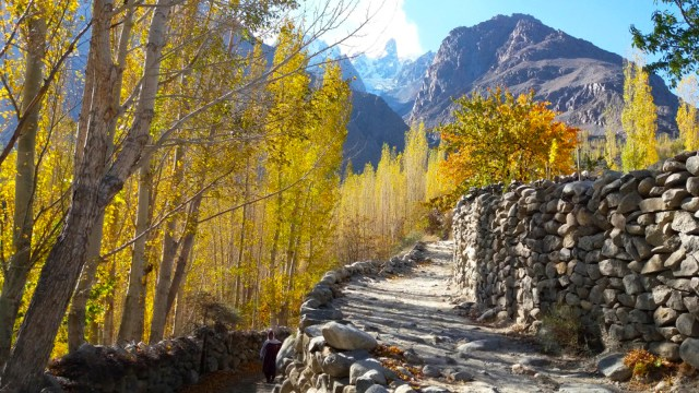 autumn-in-gojal-hunza-5