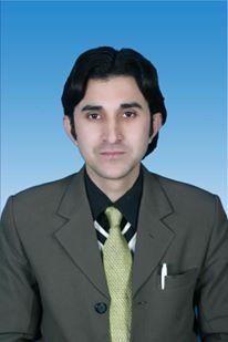 محکمانہ ترقی، منیر جوہر اطلاعات کے اسسٹنٹ ڈائریکٹر برائے ایڈورٹائزمنٹ بن گئے