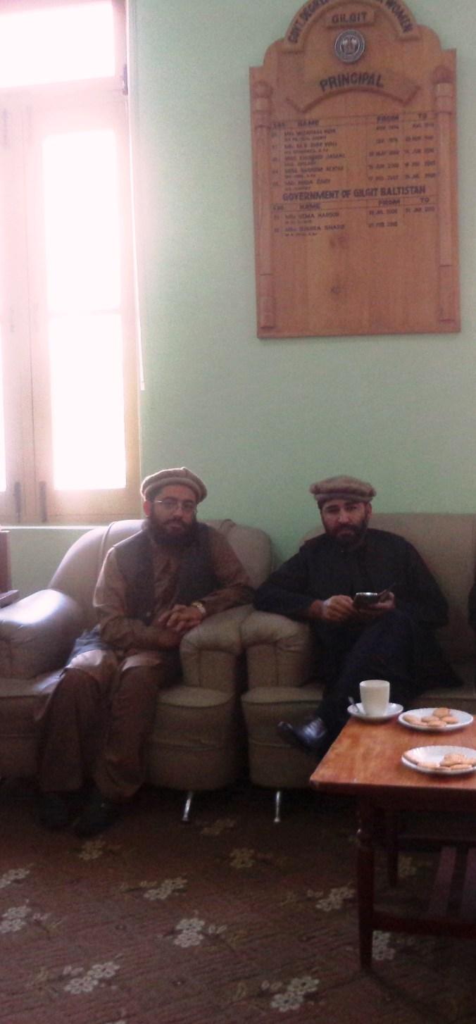 haqqani-s-sanna-copy