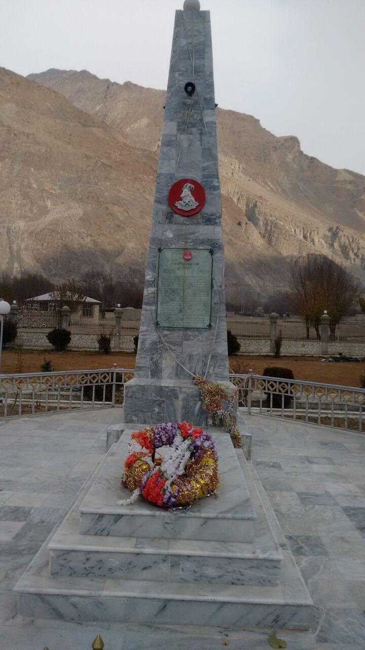 havildar-lalak-jan-shaheed-1