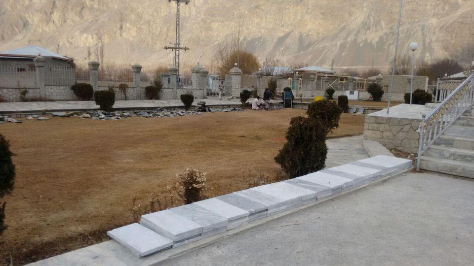 havildar-lalak-jan-shaheed-7