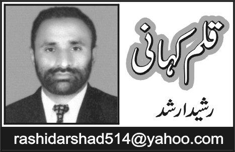 گلگت بلتستان میں اپوزیشن کی سیاسی ڈبکیاں