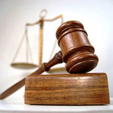 داریل: تیرہ سالہ سہیل عالم قتل کے مرکزی ملزم کو عدالت نے موت کی سزا سنا دی