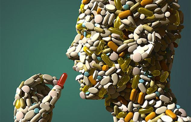 چترال، خود علاجی اور منشیات کے موضوع پرسیمینار