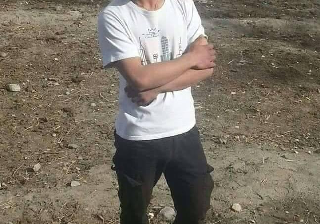 چلاس: طالب علم شفاء اللہ کے قتل کا مقدمہ دو نامزد ملزمان کے خلاف درج