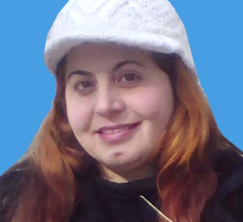 چترال سے تعلق رکھنے والی دلشاد پری نے مالاکنڈ کی پہلی خاتون اے ایس آئی بننے کا اعزاز حاصل کرلیا
