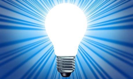 چترال : گولین بجلی گھر میں نقص کو دور کرنے کے بعد جمعہ سےچترال ٹاون کو بجلی کی فراہمی شروع ہوگی
