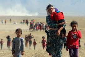 خبیب فاؤنڈیشن اور بیت السلام ٹرسٹ ۔۔۔ایسی چنگاری بھی یارب اپنے خاکستر میں ہے!
