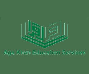 گوپس: آغاخان ایجوکیشن سروس نے 36سٹار ٹیچرز میں انعامات تقسیم کیں