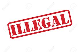 یاسین : اجازت نامہ کے بغیرتعمیرات کرنے والے سات افراد کے خلاف کاروائی