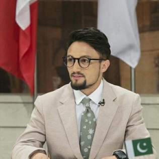 Zahid Balti (1)