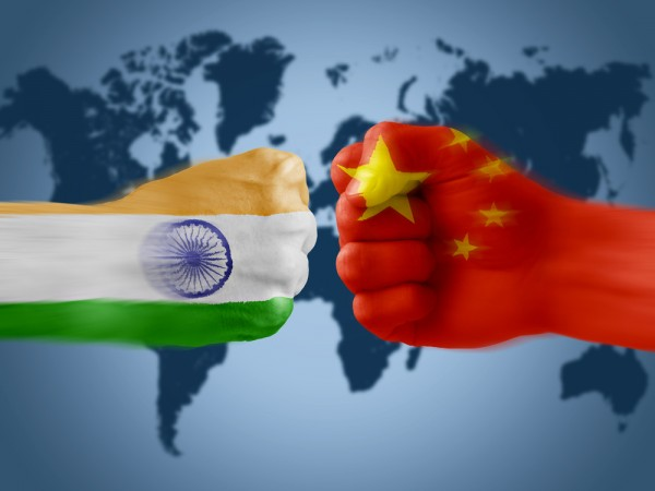 بھارت کی خوش فہمیاں اسے لے ڈوبیں گی