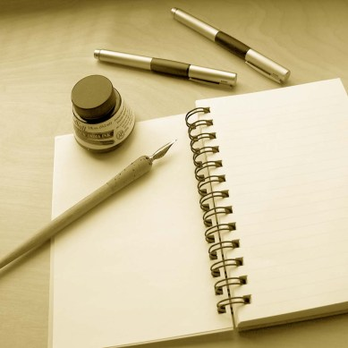 فکشن لکھنے کے دس گر