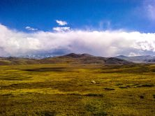 Deosai_Plains_Heaven