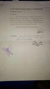 Court Paper (4)
