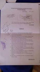 Court Paper (6)
