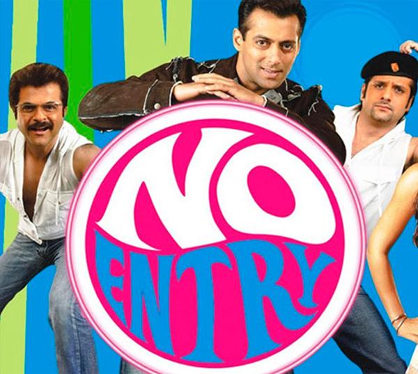 پاکستانی چینلز پر بھارتی پروگرام اور فلمیں دکھانے پر پھر پابندی