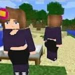 Minecraft Jenny Mod