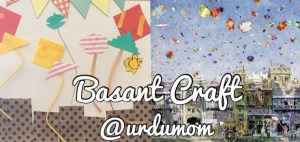 Basant Craft