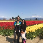 14 Tips to Plan a Trip to the Skagit Valley Tulip Festival
