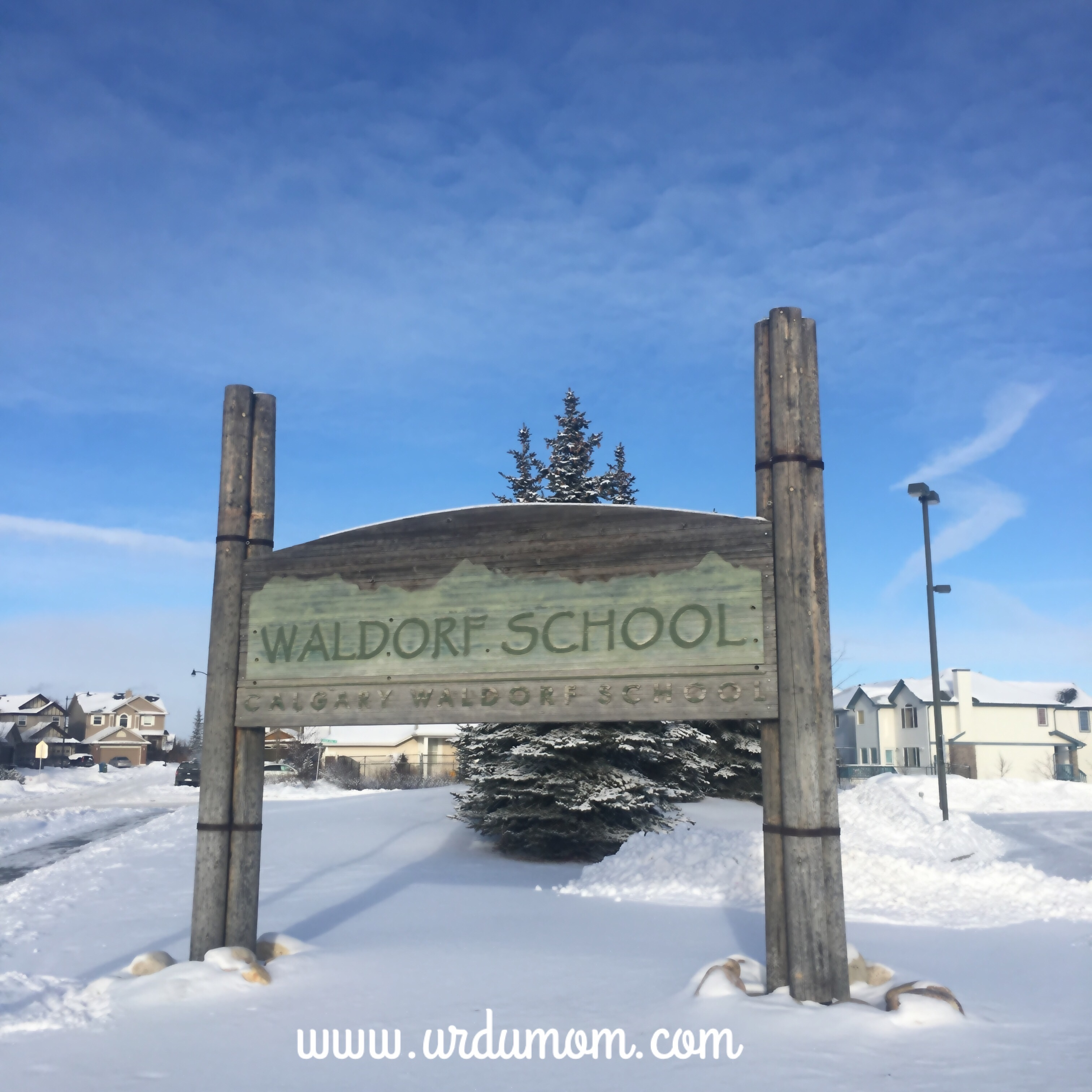 Schools in Calgary: A Comprehensive Guide - Super Urdu Mom