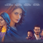 Review of Pakistani Drama Baaghi