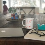 Work-from-Home Jobs for Mothers