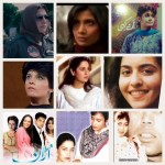 Pakistani Dramas with Strong Female Characters
