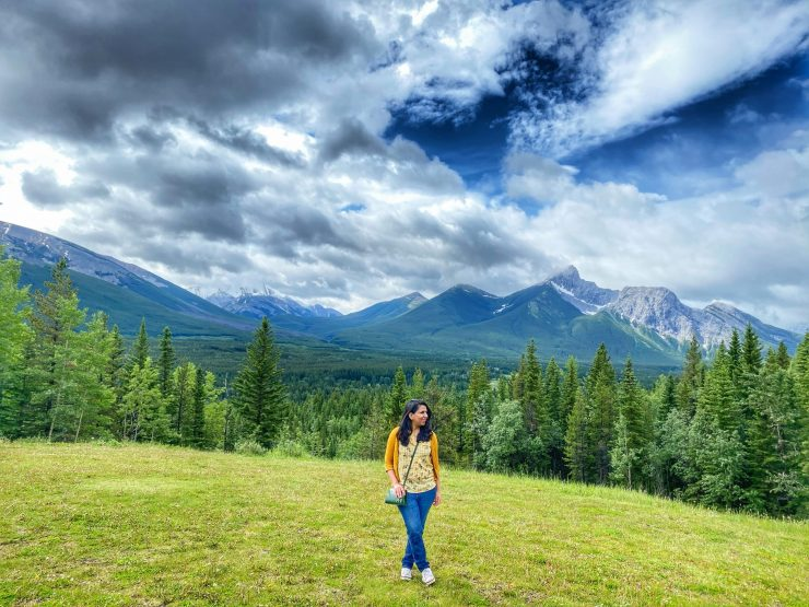Kananaskis Mountain Lodge review