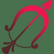 Today Sagittarius Horoscope In Urdu 2021 - Love, Career & Future Horoscope