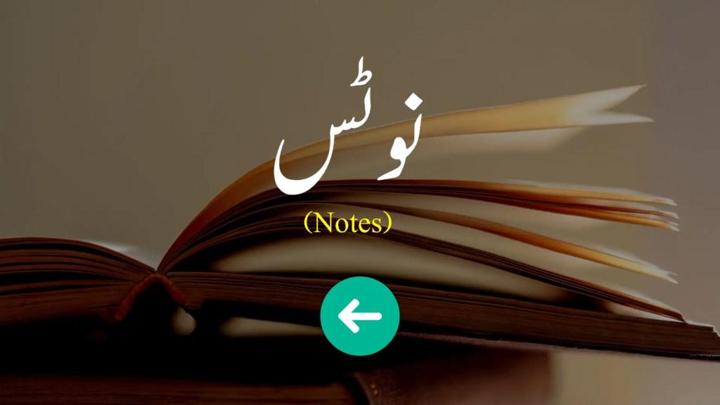 Top 5 Urdu Websites 1