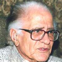 ahmad-nadeem-qasmi