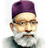 hasrat-mohani