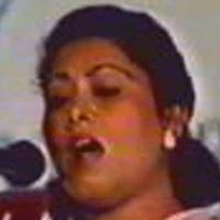 naseem-nikhat