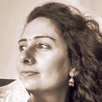 puja-bhatia