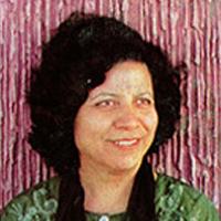 raziya-faseeh-ahmad